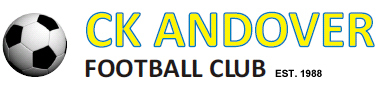 CK Andover Football Club